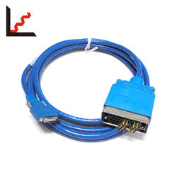 cis co CAB-SS-V35MT V.35 Networking Cable DTE Male to Smart