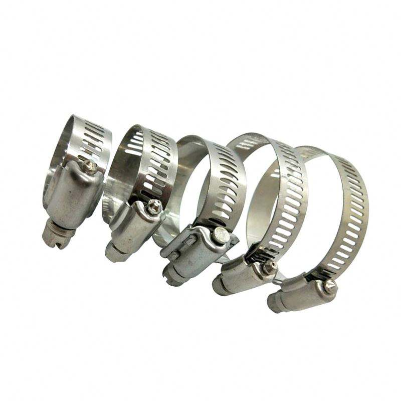 Wheel Right Angle Solar Panel Tri Fittings Wire Rope Stainless Hose Scaffolding Tube Mounting F Clamps