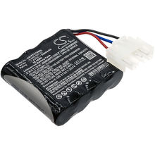 Replacement Ion Battery Speaker For Soundcast Outcast VG7 2-540-007-01 Bluetooth Mini Music Wireless Battery Akku