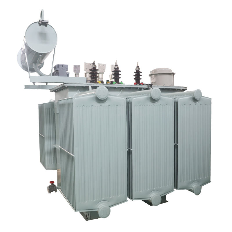 Facatory Customiz 10000kva 33kv OLTC שמן שקוע על עומס ברז מחליף <span class=keywords><strong>חשמל</strong></span> שנאי