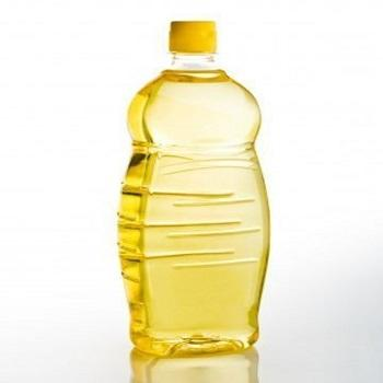 Factory Price 100% Natural Healthy cottonseed oil price