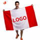 Custom Flag Flags Custom Wholesale High Quality 48h Fast Delivery 3X5 Custom Flag Customized Logo Printing Flags