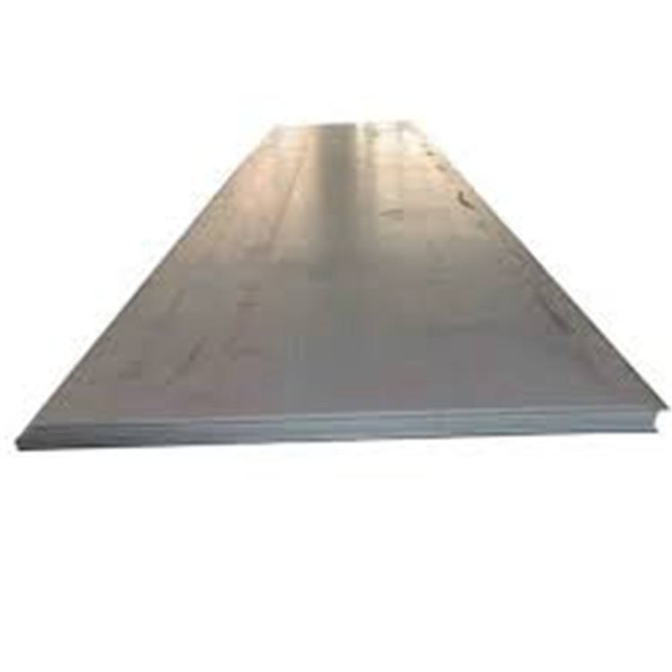 65mn wear resistant steel plate spring sheet in stock with fast delivery time