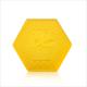 Honey handmade soap honey scented bath handmade soap cosmetics gentle skin-friendly customized essential oil soap