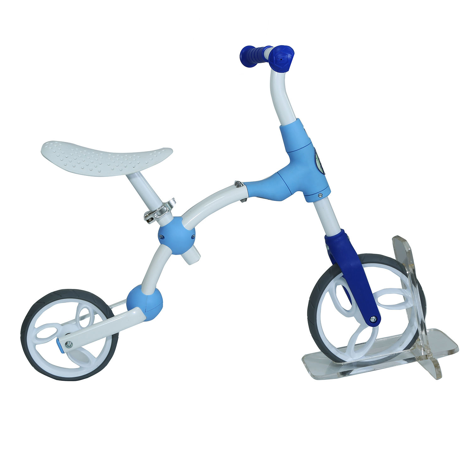 Best Quality Kids balance bike /Cheap Price Three Wheel Children balance bike/ Kids Toy balance bike