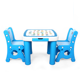 Children Table Kids Plastic Study Table Cute Children Plastic Chair Table Kids Girl Boy Plastic Study Table And Chair