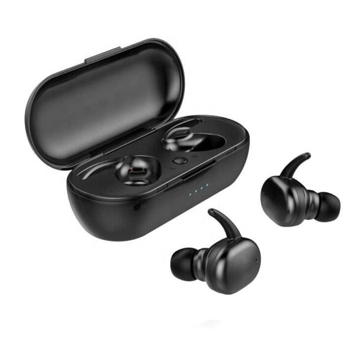 tws4 tai nghe bluetooth audifonos tws earbuds fone bluetooth for mobile phone