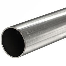201 304 316l 904l stainless steel bend tube price