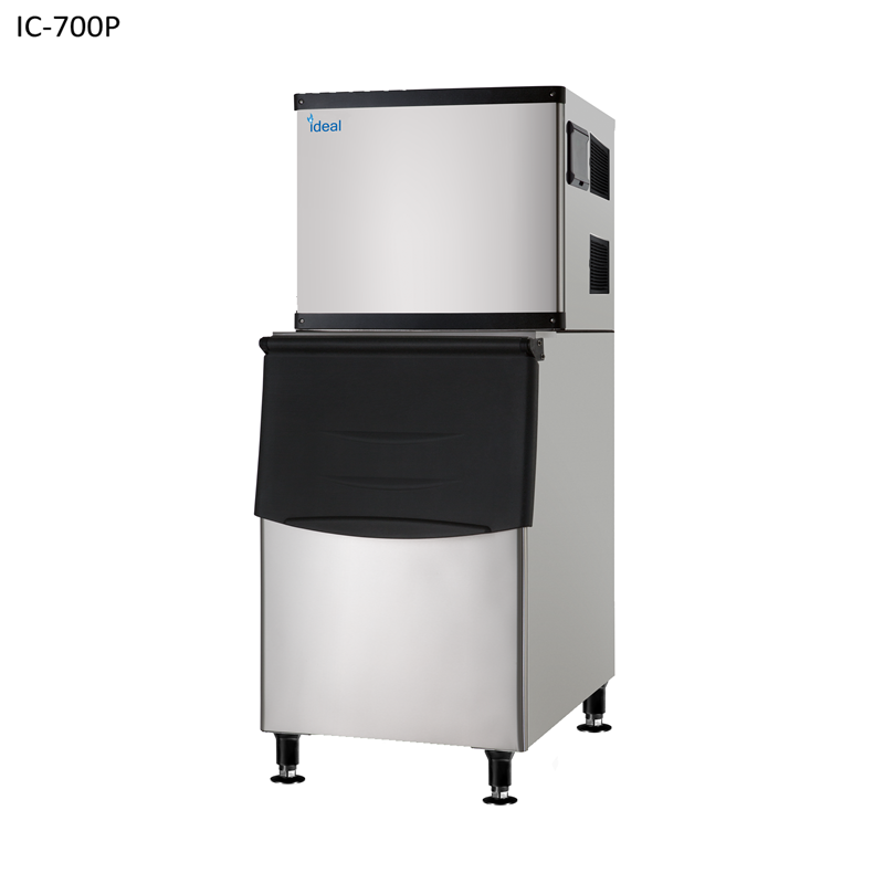300KGS per 24H Ice Machine Ice maker