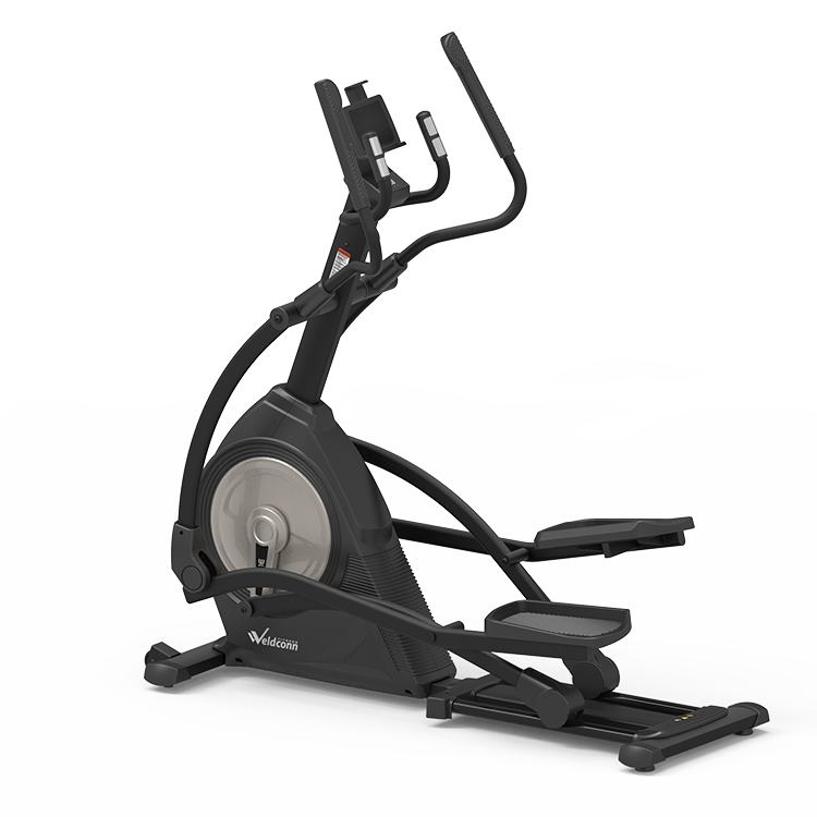 top seller good price cardio commercial manual small magnetic trainer life fitness outdoor elliptical machine in gym