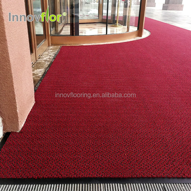 Waterproof [ Door Mat ] Door Mat Supplier Customized Door Mat Door Mat Disinfectanting Sanitized Door Mat Custom