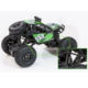 Best value 4WD Radio Control Car Crawler Cars Toys Off Road Vehicle High Speed RC Car