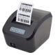Label Printer Thermal Shipping Label Printer Hot Sale High Speed Good Quality Bluetooth 80mm Label Thermal Printer With Auto Cutter