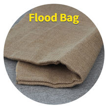 Wholesale Portable Water Absorption Resistance Anti Waterproof Flood Control Bags