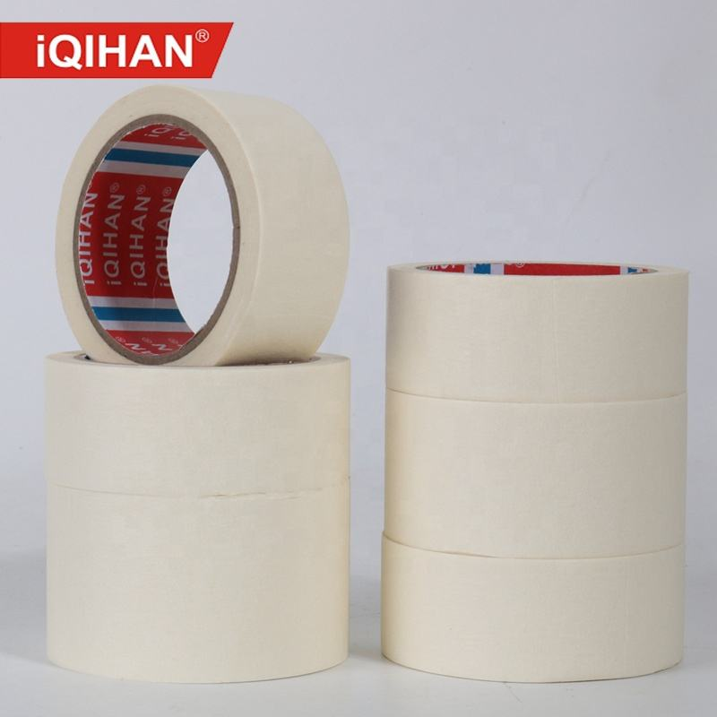 Direct factory price paint automotive pinstriping masking tape