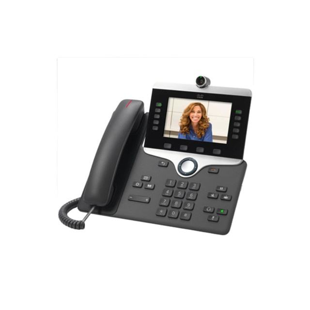 NEW CP-7940G-CH1 IP Telephone