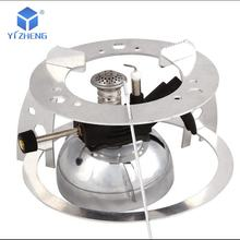 Factory direct sales camping outdoor camping portable gas stove