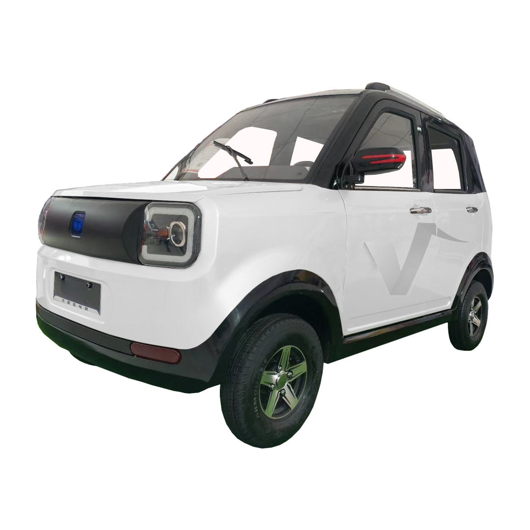 سيارة كهربائية أوتوماتيكية للبالغين بقدرة 1500 وات بتخفيض كبير في أمريكا اللاتينية