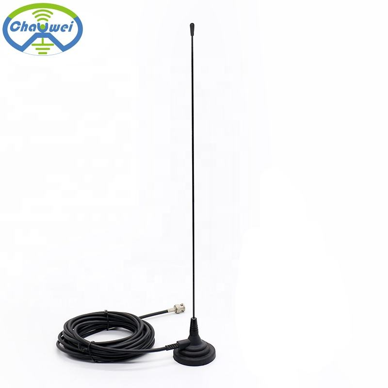 Tốt nhất Bán Monopole Từ Anten Signal Boosters Free Antenna Cho Wifi Whip Antenna