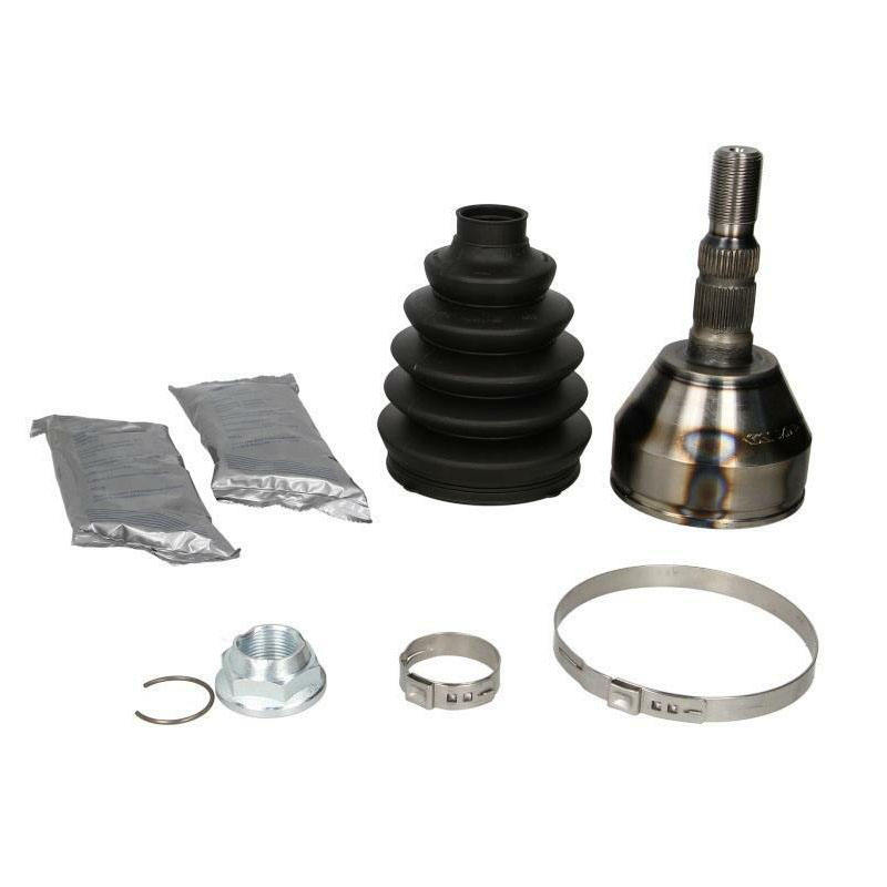1603270 93182577 CV joint kit for Opel Astra H
