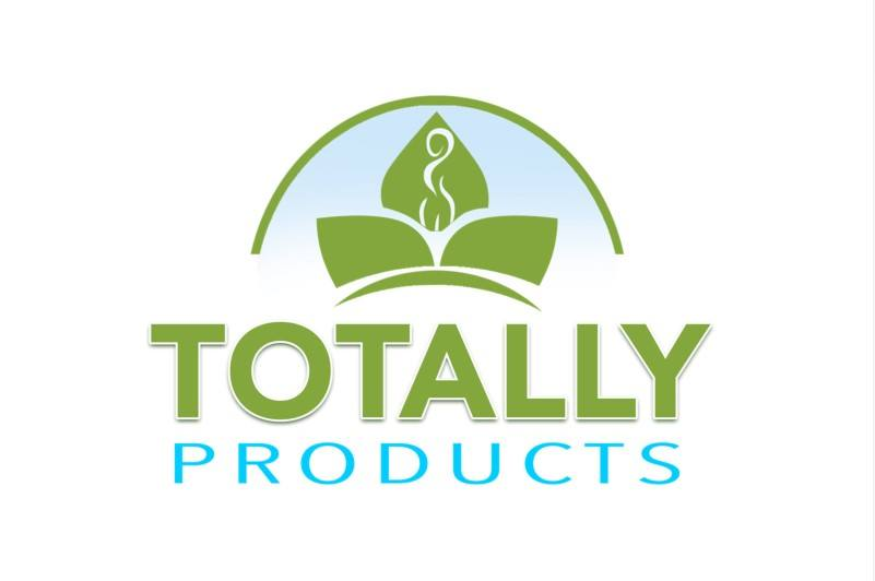 Totally Products expands global business 30X over with Alibaba.com