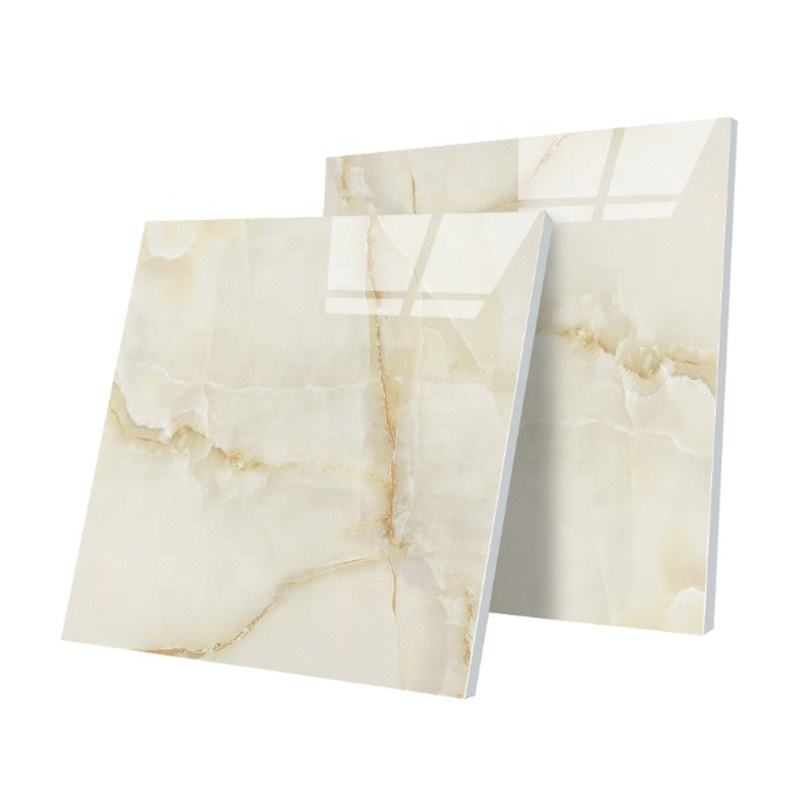 Browns design wall tiles ceramic bathroom marble onyx floor tile