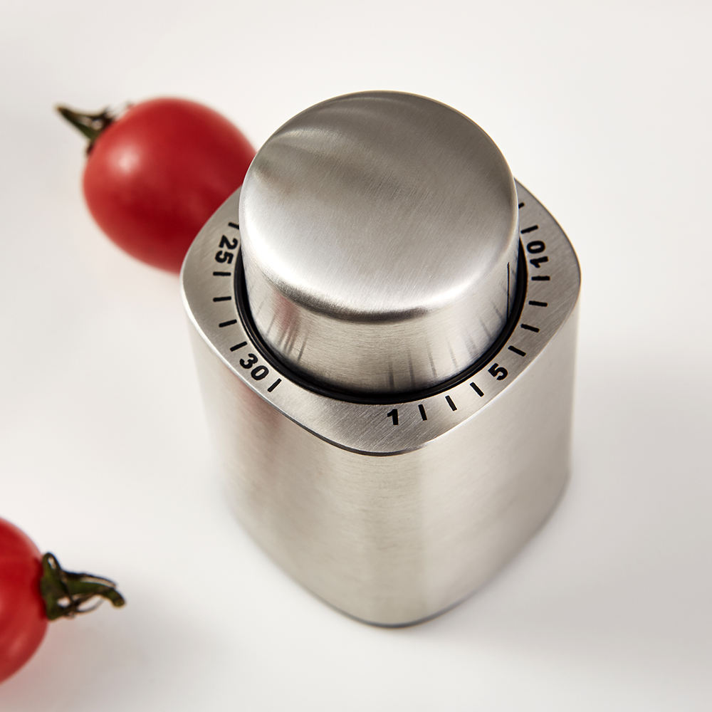 Custom wedding favors stainless steel vacuum wine cork stopper