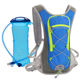 New Products Outdoor Travel Hydration Pack Climbing Hiking Backpack 40L Wholesale Multifunctional sport bag