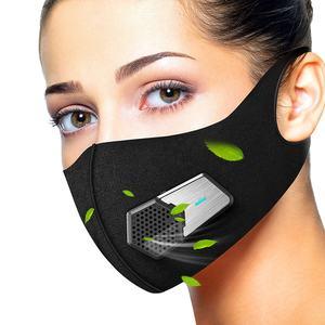n95 reuseable mask