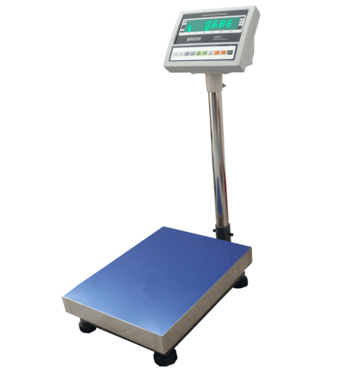 300kg electronic bench weighing scale