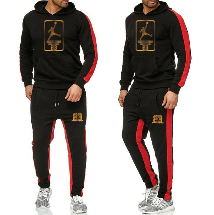Design your own tracksuit 2020 custom design sports men's track suits