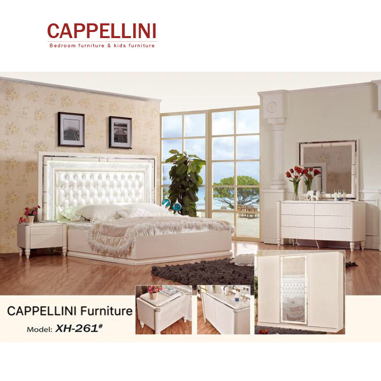 New Design Comfortable Home Furniture 4 Pieces Melamine Wooden Bedroom Sets Buy Melamine Wooden Bedroom Sets 4 Pieces Melamine Wooden Bedroom Sets Comfortable Melamine Wooden Bedroom Sets Product On Alibaba Com