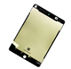 Lcd Touch Screen assembly for ipad Mini 5 2019 A2124 A2126 A2133