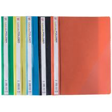 A4 Folder Ring Binder Stationery Office Pp Lever Arch File