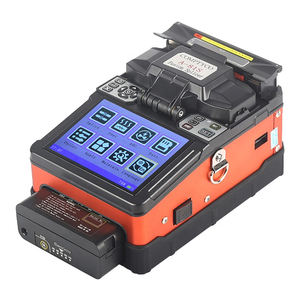 Good price for COMPTYCO A-81S ARC optical fiber fusion splicer machine