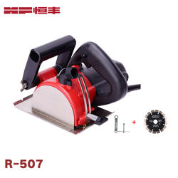 Professional Superior Tile Cutter Marble Concrete Cutting Equipment
