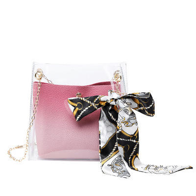 Wholesale 2020 New Product Crossbody Shoulder Ladies Handbag