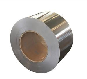 Metal material 300 series cold rolled stainless steel coil sheet ss304 304l roofing sheet coil