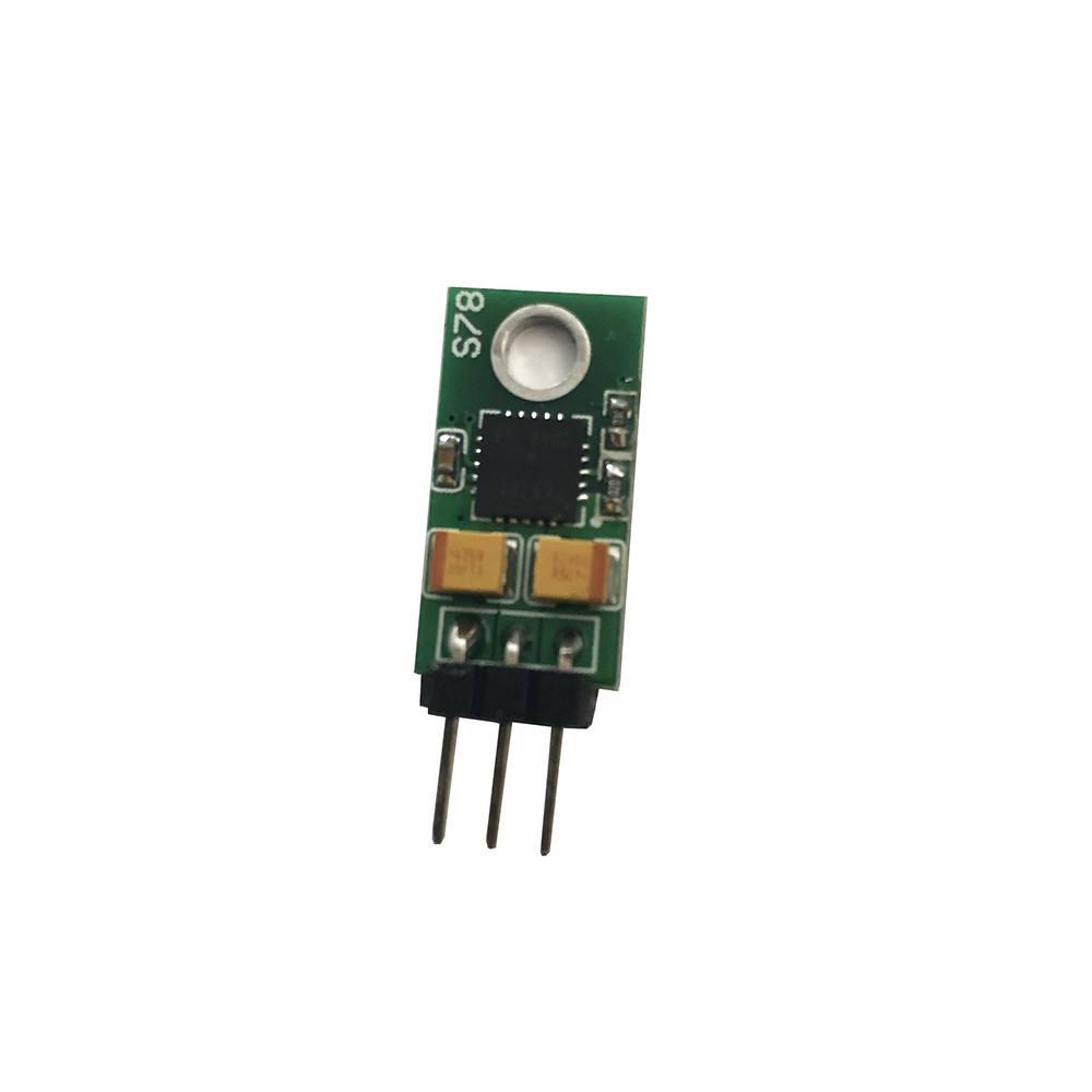 LDO Voltage Regulators 250mA Ultra-Lo Noise LDO Reg 10 pieces