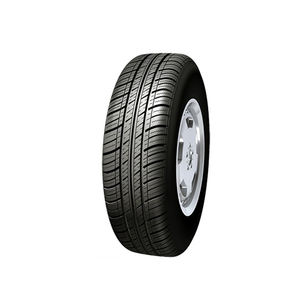 Fast Delivery Good Quality Cheap 175/70/13 Car Tyre
