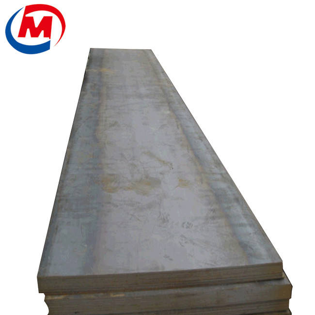 Favorable price!ship building steel plate carbon steel sheet /ASTM1006
