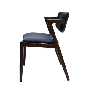 Unfinished Wooden Chair Unfinished Wooden Chair Suppliers And Manufacturers At Alibaba Com