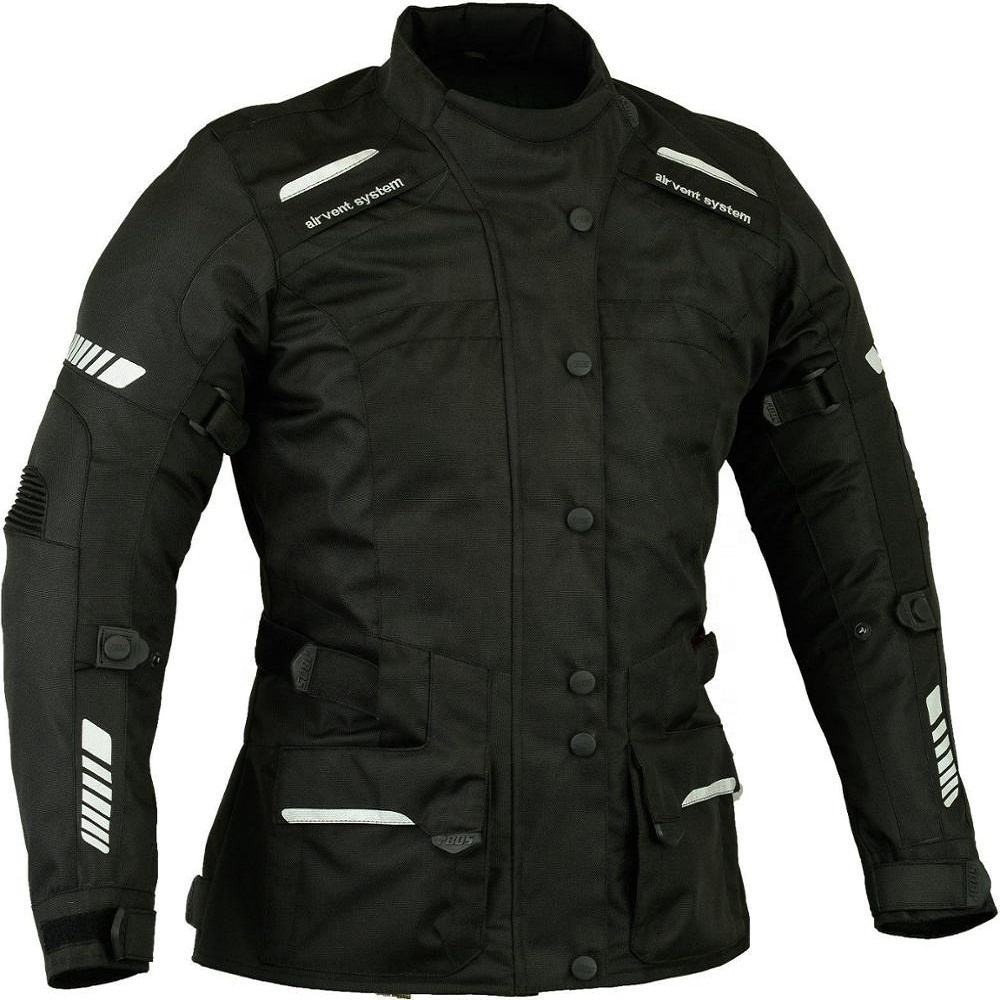 Motorcycle & auto racing sportswear type and jackets style german motorcycle jackets
