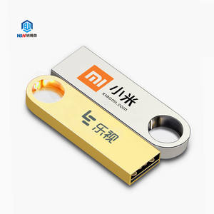 High Speed custom LOGO USB 3.0 8GB 16GB 32Gb USB Flash Drives 64 GB 128GB pendrive 256GB usb memory stick