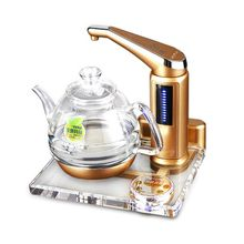KAMJOVE B7 Full Intelligent Automatic Water Heating Electric Kettle Electric Tea Stove
