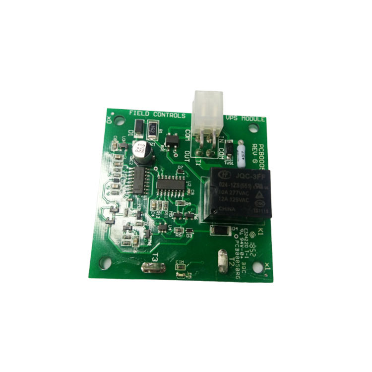 table motherboard usb mp4 module electronic products