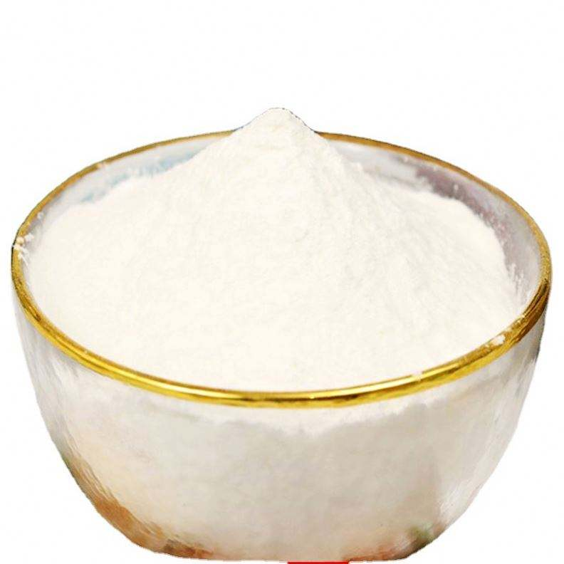 Multifunctional Ad Horseradish Powder With Ce Certificate