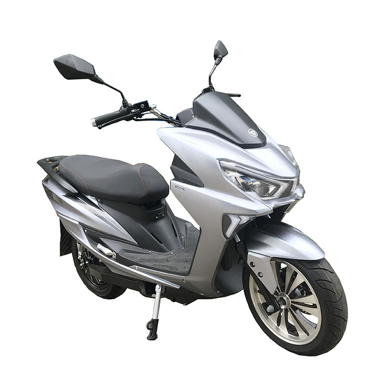 VIMODE super race moto electrica 5000w china electric motorcycle sport bike vintage