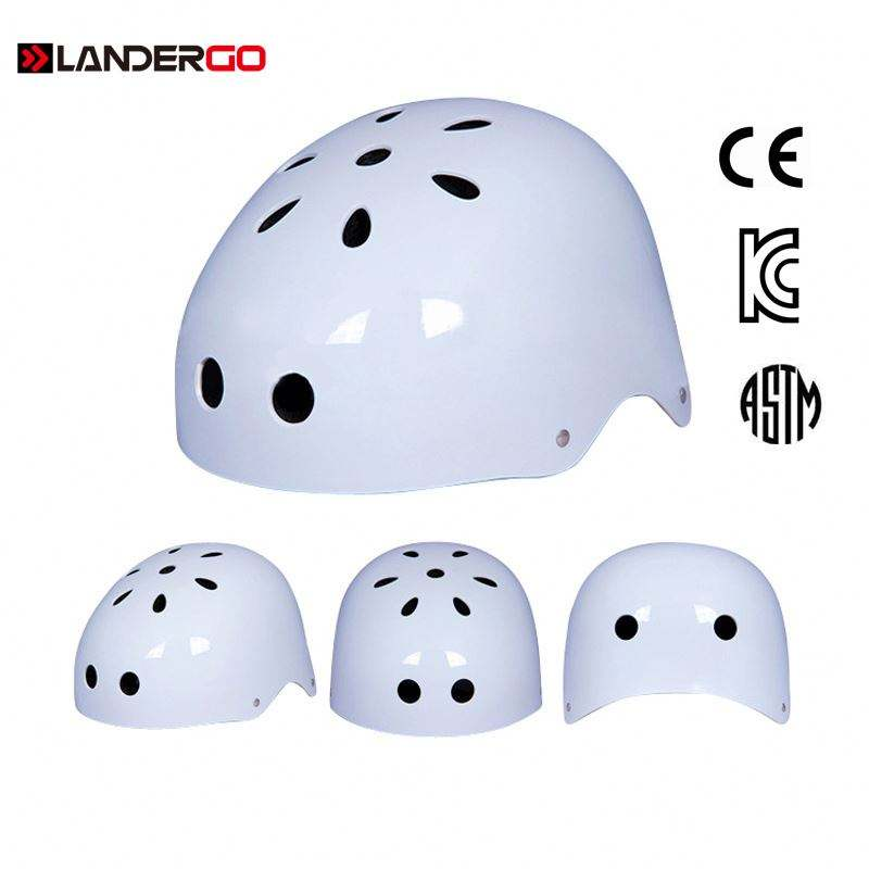 Kids Helmet Toddler Helmet Kids 3-5/5-8 Years Safety Adjustable Multi-Sports Bike Skateboard Scooter Helmet for Youth