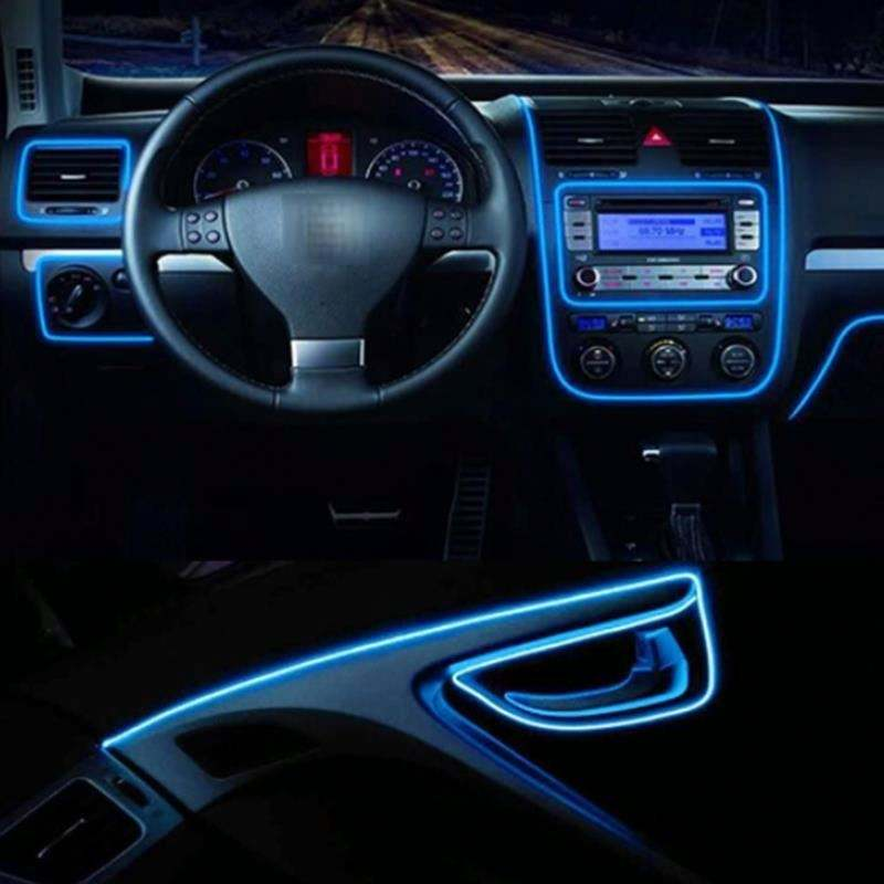 car auto interior light H0Qcj car interior atmosphere